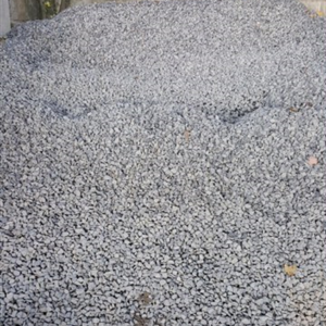 Gravel Delivery Brooklyn