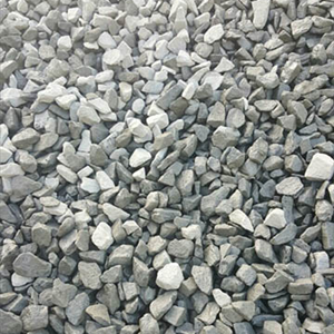 Stone & Gravel Delivery NYC